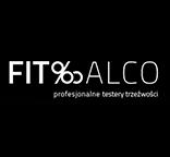 Alkomaty FITAlco